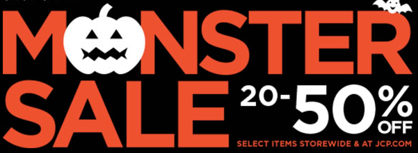 monster-sale