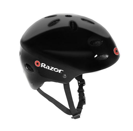 razor-helmet