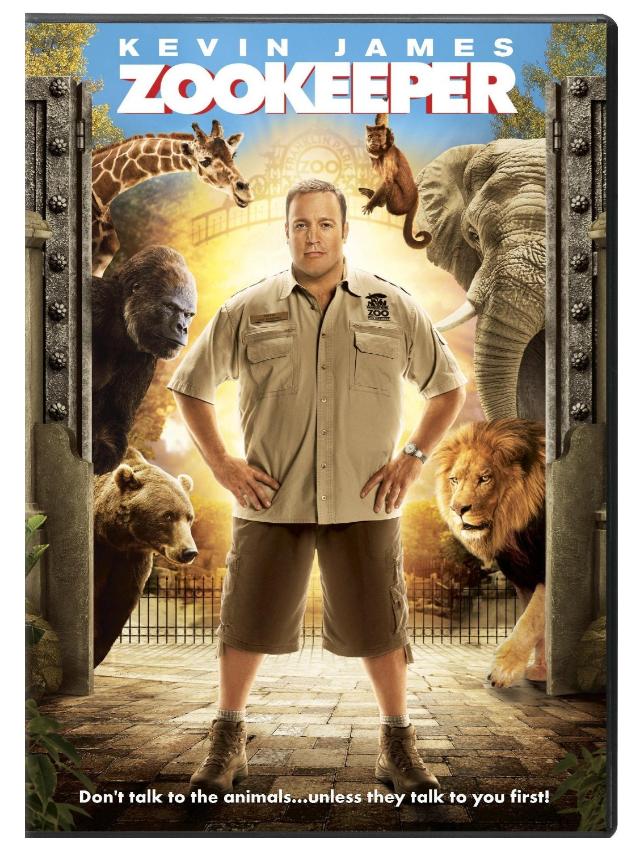 Dream zoo freebies