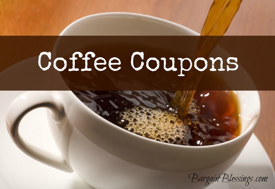 Coffee for less discount coupon