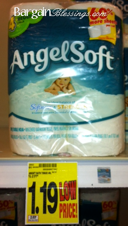 angel-soft-king-soopers