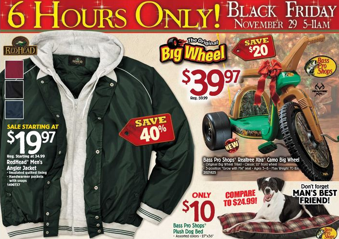 bass-pro-shops-black-friday-deals