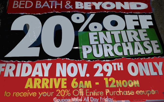 Bed bath and beyond shop online