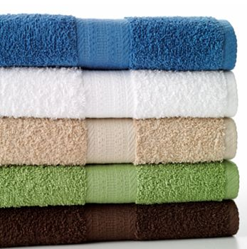 big-one-bath-towels