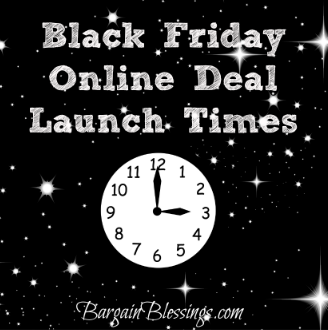 black-friday-online-deals