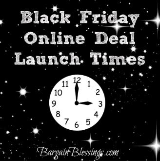 black-friday-online-deals