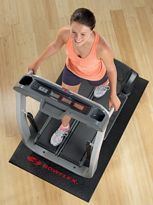 Stuccu: Best Deals on bowflex treadclimber. Up To 70% offLowest Prices · Special Discounts · Up to 70% off · Exclusive DealsTypes: Electronics, Toys, Fashion, Home Improvement, Power tools, Sports equipment.