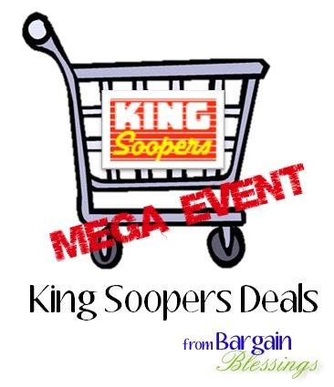king-soopers-mega-event