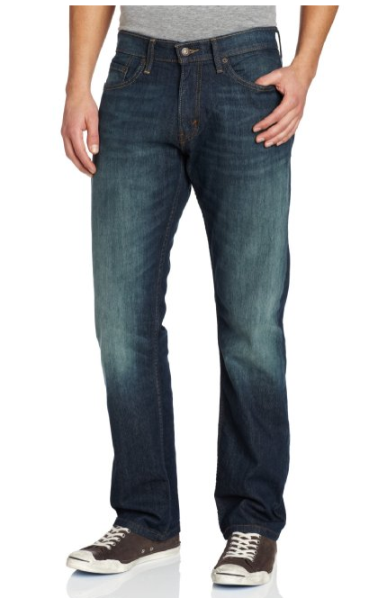 Levi S Men S Jeans Starting At Only 26 40