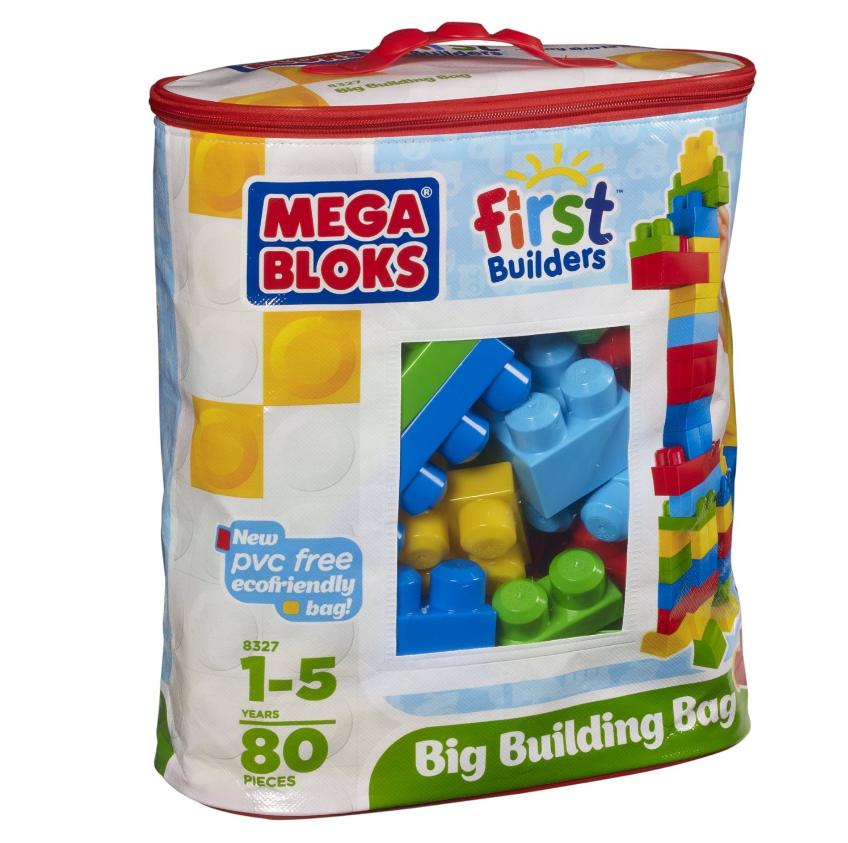 mega-bloks-bag
