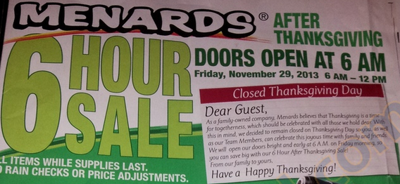 menards-black-friday-ad-2013