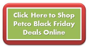 petco-black-friday-shop-online