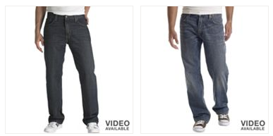 relaxed-fit-jeans