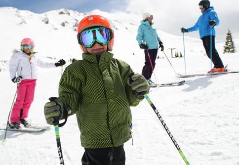 ski-loveland