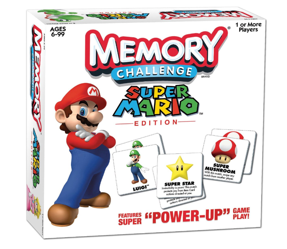 super-mario-memory
