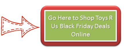 toys-r-us-black-friday-online