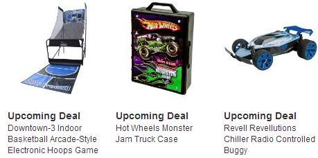 12-7-yoy-deals-