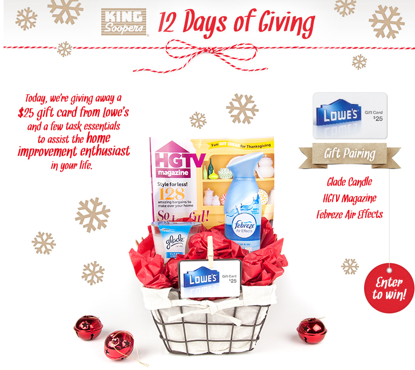 12-days-giving-contest
