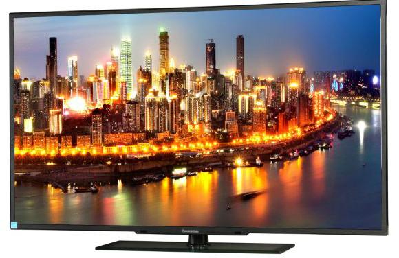 50-inch-tv