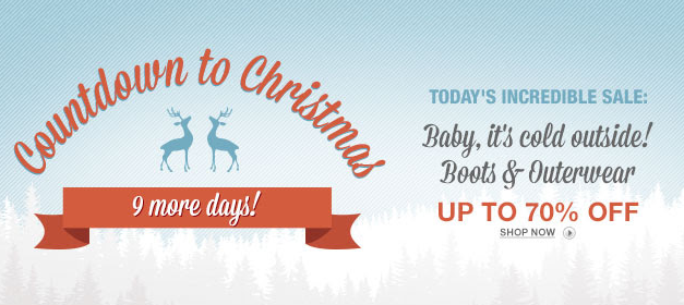 6m-countdown-to-christmas