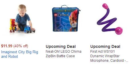 amazon-deals-1