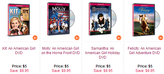 american-girl-cyber-monday