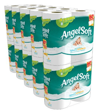 angel-soft-double-rolls