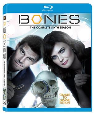 bones-set