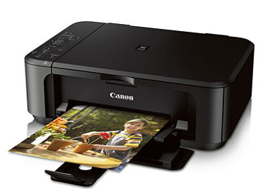 canon-printer-10-walmart