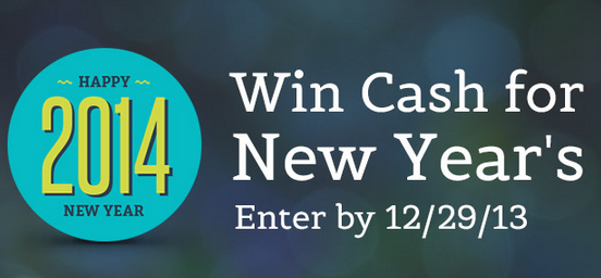 cash-for-new-years
