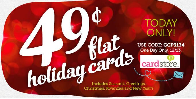 christmas-cards-49