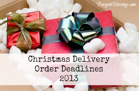 christmas-delivery-order-deadlines