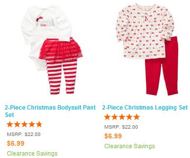 christmas-sets