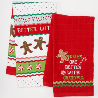 christmas-towel-set