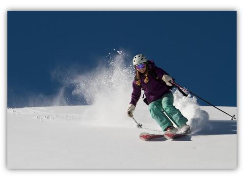 colorado-ski-deals