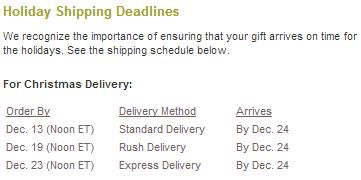 crazy-8-and-gymboree-shipping-deadline