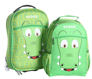 crocs-travel-case