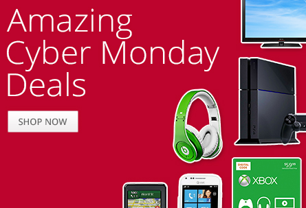 cyber-monday-deals-groupon