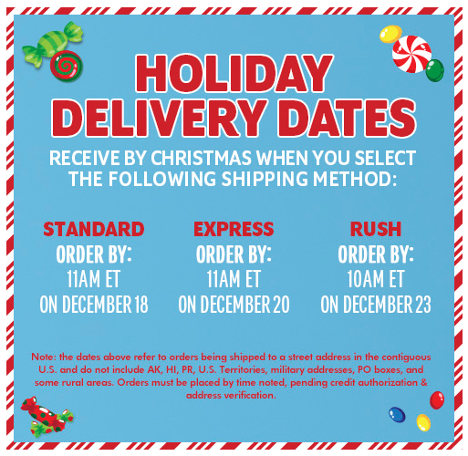 delivery-dates