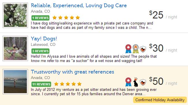dog-sitting-listing