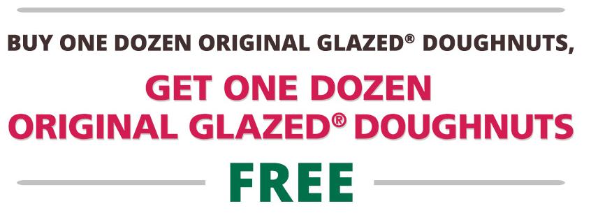 doughnuts-dozen