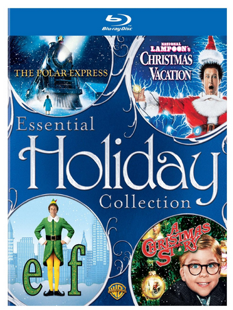 essential-holiday-collection