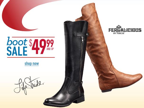 famous-boot-sale