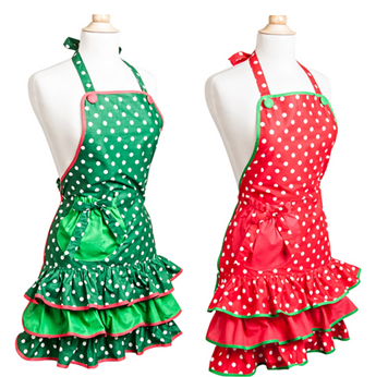 flirty-christmas-aprons