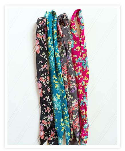 floral-head-wrap