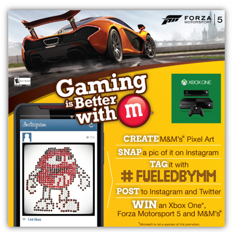 forza-5-game-instagram-#shop