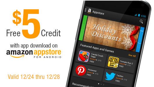 free-app-credit