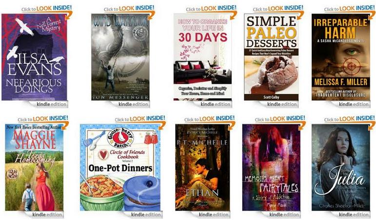 free-books-12-26
