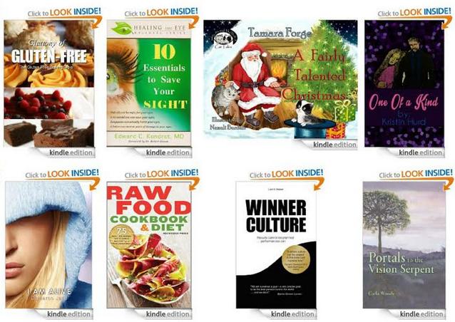 free-e-books-12-24
