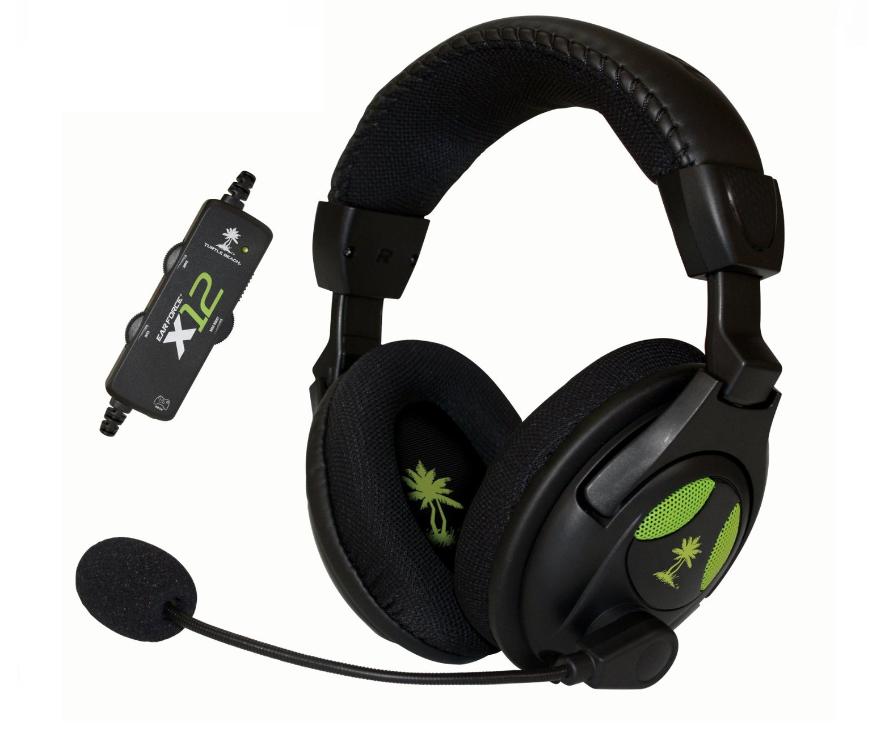 gaming-headphones